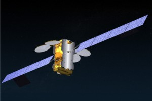 New Names For Eutelsat Satellites
