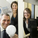 Irish IDEAS Competition Entries Double