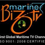 Marine BizTV Official Media Partner for C-SIGMA IV 26 & 27 June, Ireland