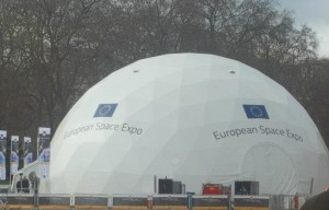 european space expo (3)