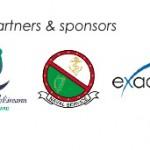 C-SIGMA IV 2013, Irlanda: 8 Días para ir