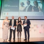 Auto-Safari gewinnt renommierten European Satellite Navigation Competition
