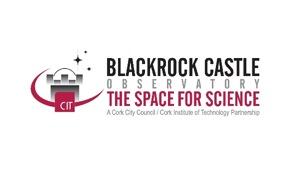blackrockslide
