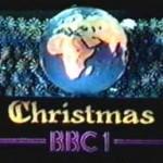 BBCchristmas