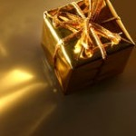gold-gift-abstract-49276