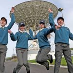 Schools contact ISS via Elfordstown