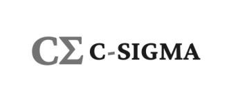 C-Sigma