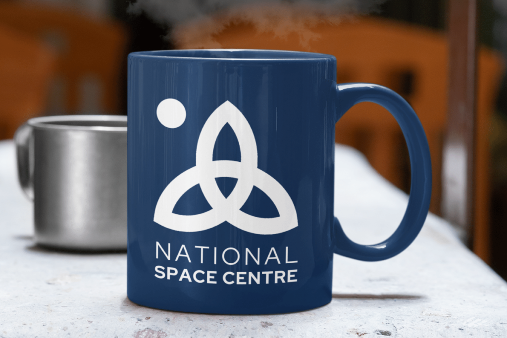 Tea at the NSC